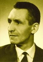 prof. Halikowski