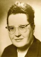 prof. Kamińska