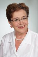 prof. B. Kamińska