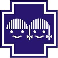 Logo_Kliniki_biale_tlo_.JPG
